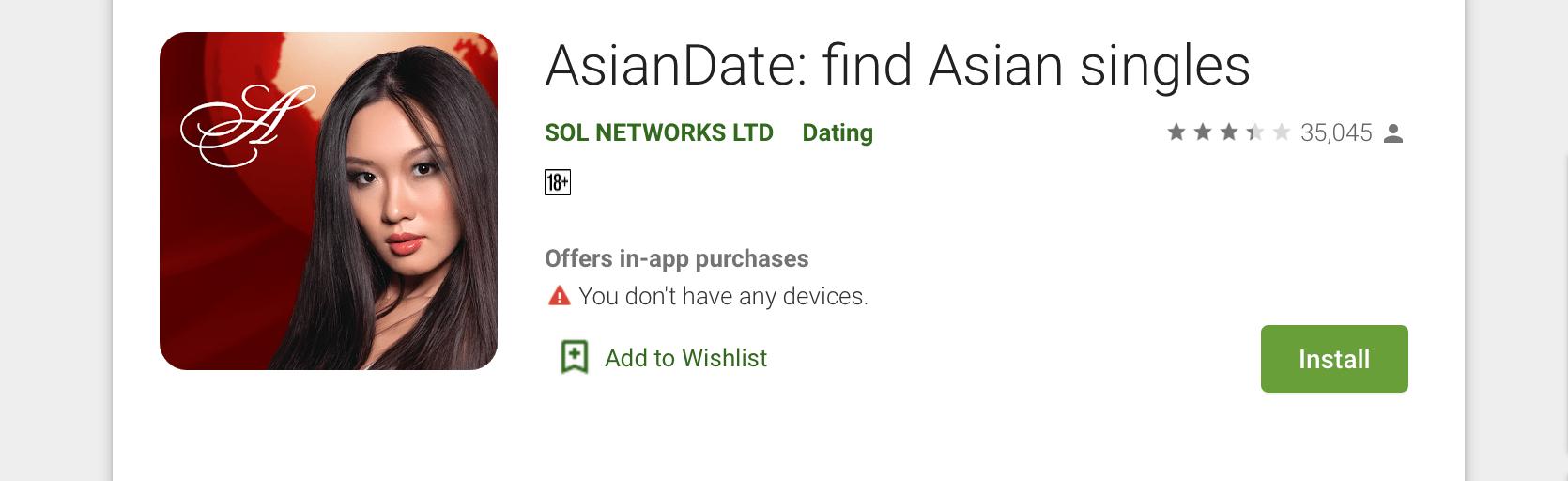 asiandate app