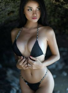 indonesian hot girls