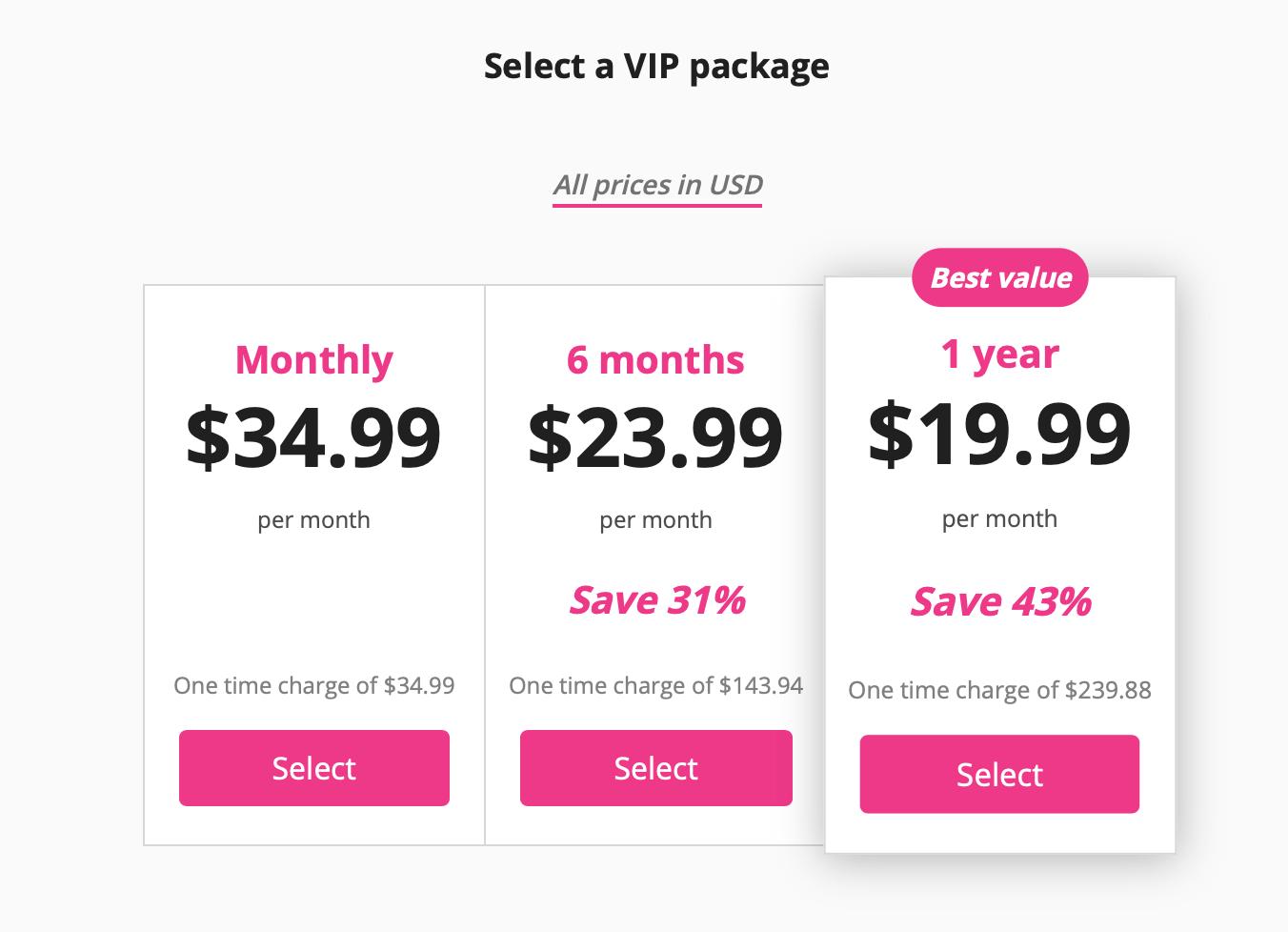 2redbeans price