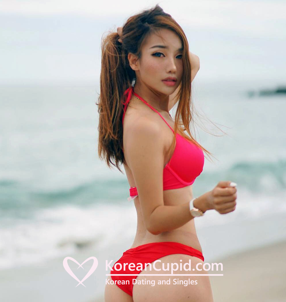 KoreanCupid Review