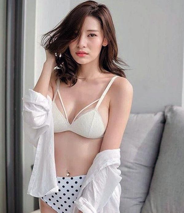 Taiwan Women