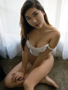 asian mail order brides