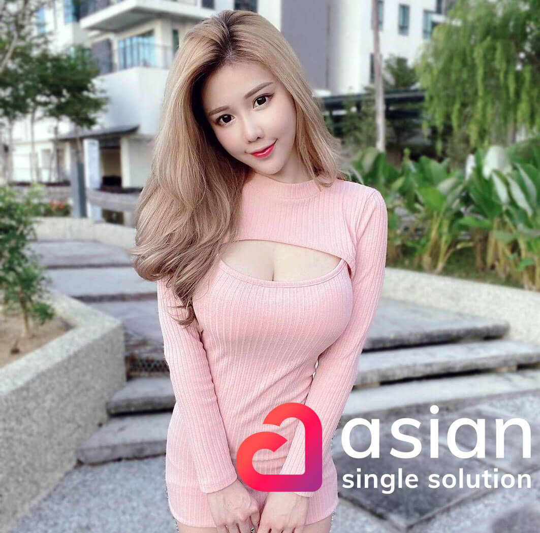 Asian Single Solution Review