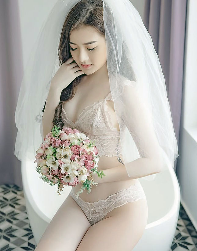 Find asian girl for marriage