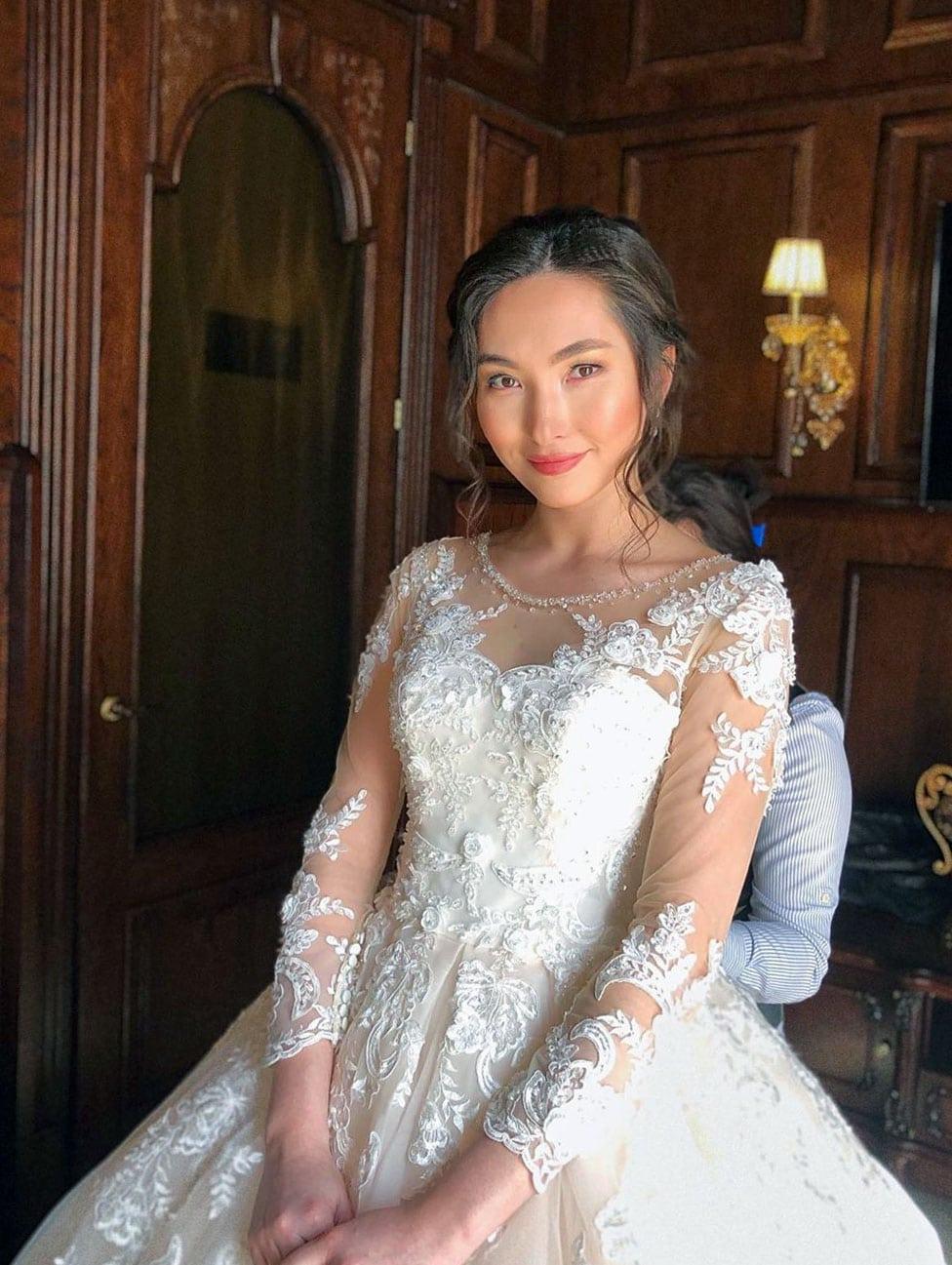 Kyrgyzstan mail order brides